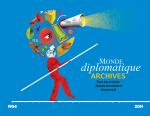 DVD Monde Diplo