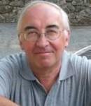 frédéric lordon,dany-robert dufour,christian laval,françois flahault