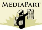 mediapart, laurent mauduit, martine orange, ludovic lamant, mathieu magnaudeix